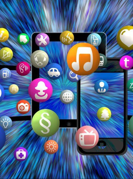 Reasons for app uninstall