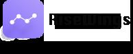 Risewings